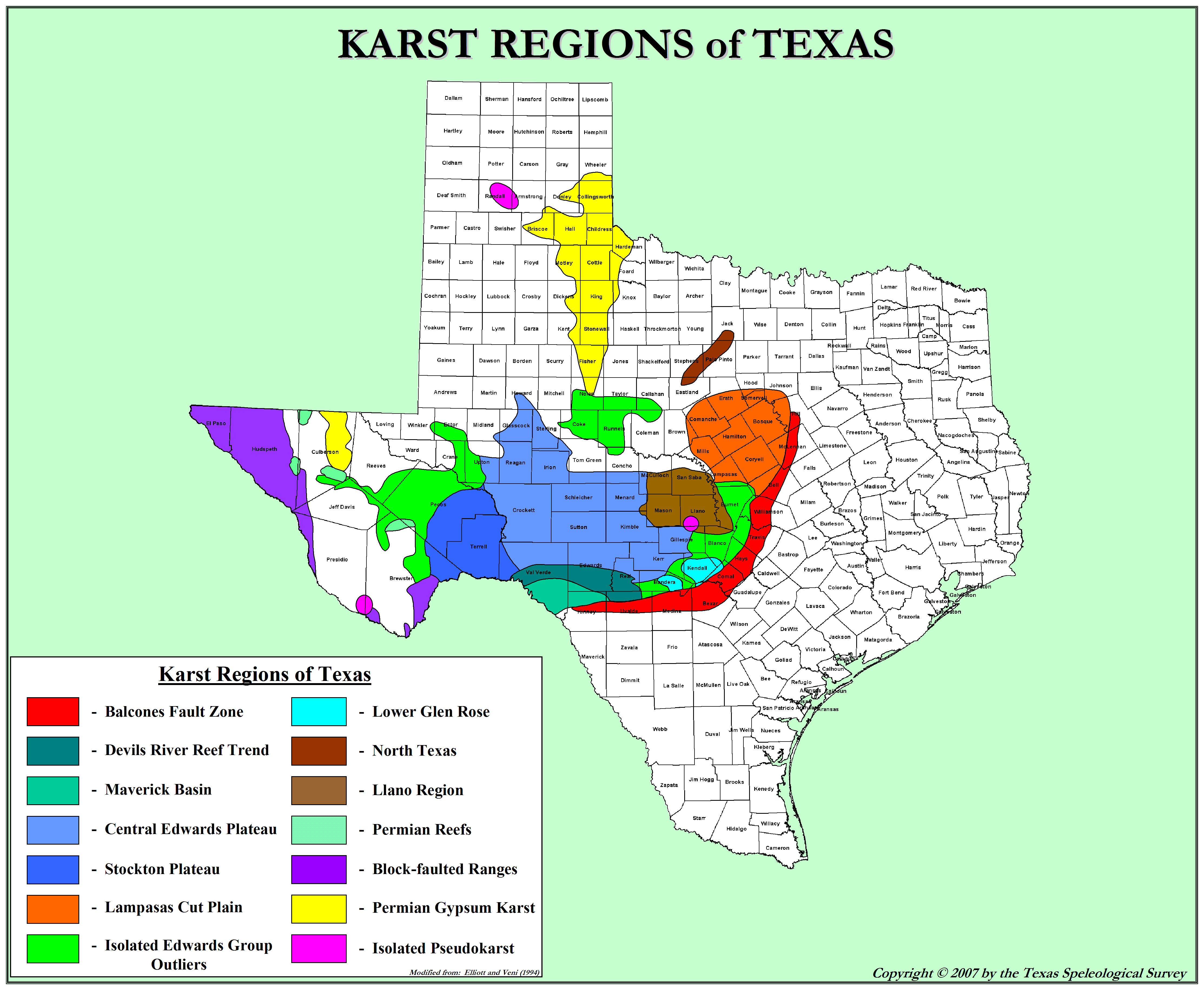 map of texas showing austin with Karst Carbonate on 18333 Hidden Ridge Place Lago Vista Tx 78645 moreover Kuwait together with Ipe And Penofin also Contour Maps Showing Depth And Thickness Of Eagle Ford Shale together with Seattle Downtown Hotels Map.